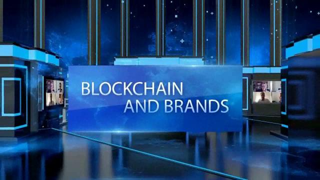 Blockchain and Brands