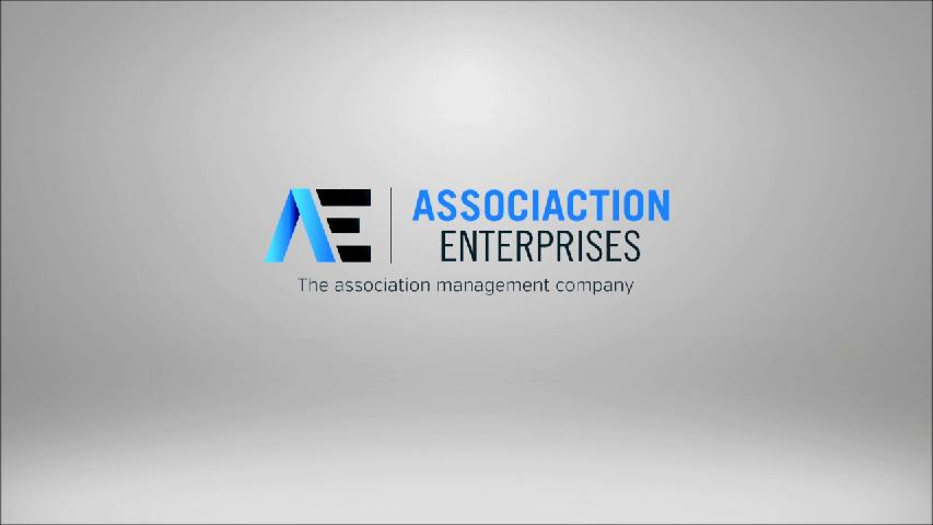 AssociAction Enterprises Ltd